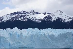 Glacier 2 - El Calaphate