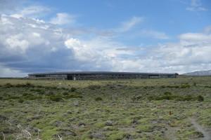 Hotel Tiarra Patagonia 2