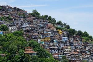 favela - good pic