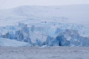 glacier 1a