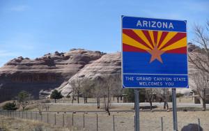 Arizona Welcome Sign best-best-1