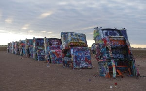 Cadillac Ranch front side-1