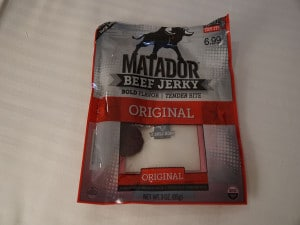 Jack Links Matador Jerky-1