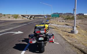 LA-Phoenix Sign with bike-1