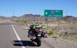 West Los Angeles I-10 sign better-1