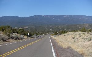 i-14 road long-1