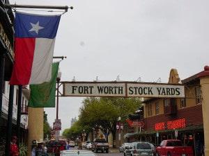 stockyards sign 2-1