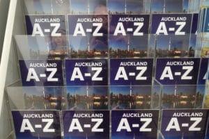 auckland-a-z