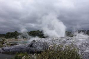 hot-spring-close