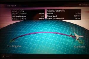 nz-flight-info-screen