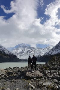 phil-and-paula-mt-cook-background