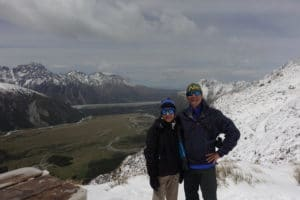 phil-and-paula-mt-cook-top