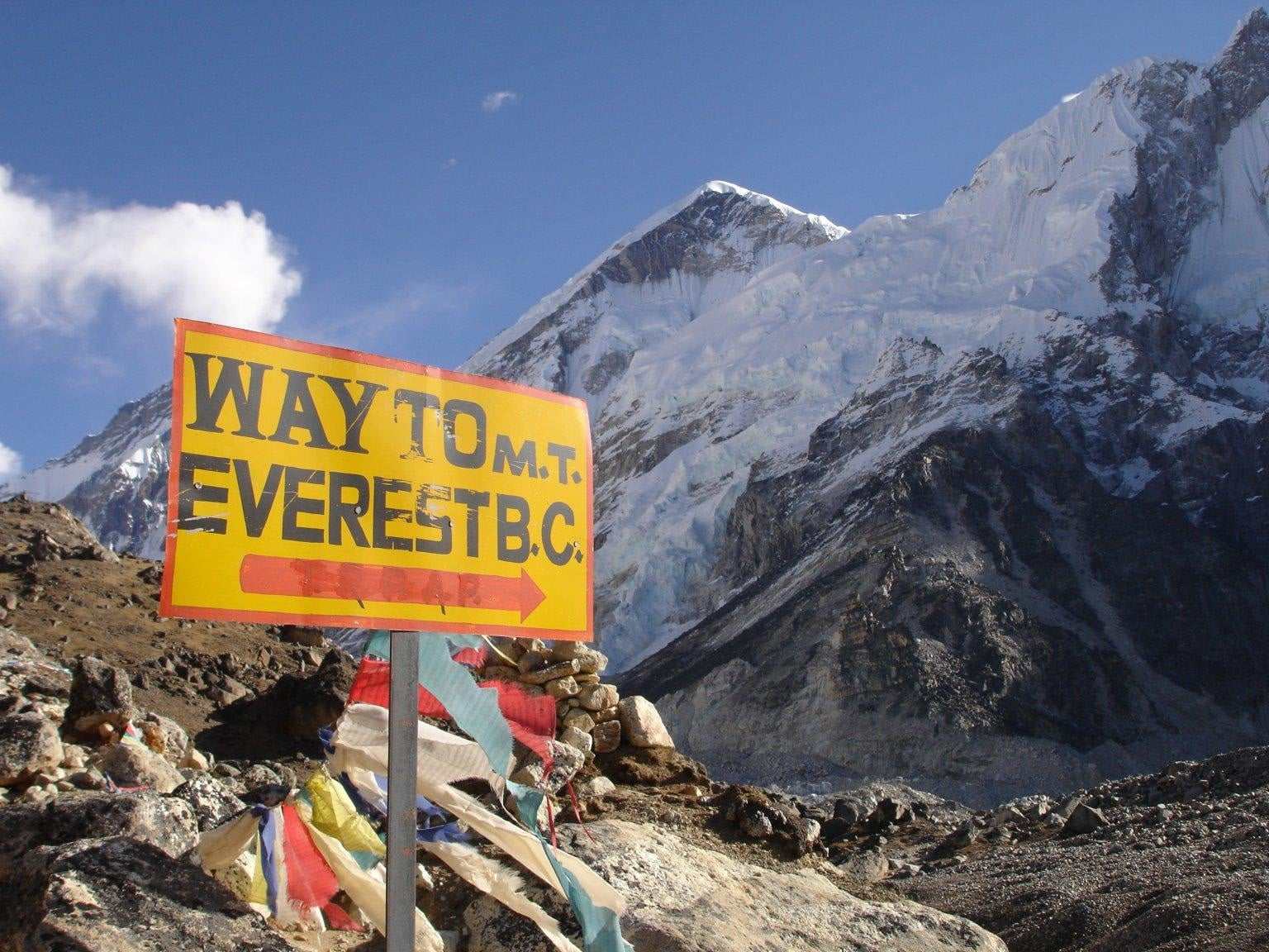 Everest-Base-Camp61